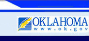 OK.gov - Oklahoma's Official Web site